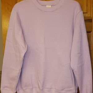 Blair Large Sweatshirt, Never Worn